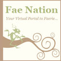 Fae Nation